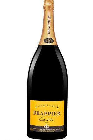 Drappier Carte d ´or 6 ltr.