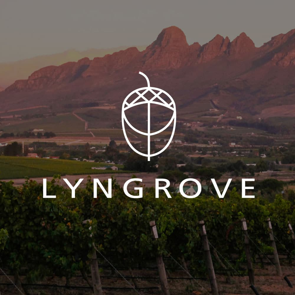 Lyngrove Wine Estate